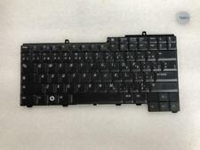 New FR Keyboard For Dell Inspiron 6400 630M 640m 9400 XPS M1710 French layout
