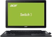 "Acer Aspire Switch 3 12,2"" IPS Full HD Ultrabook Intel Dual Core 64GB 4GB Win 10"