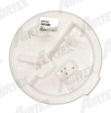 AIRTEX ELECTRIC FUEL PUMP GAS 323 325 328 330 E46 E90 BMW E8416M