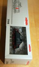 Märklin H0 37648 Diesellok BR V 60, Rangierlok Werk 3, Digital, Telex, Neu&OVP