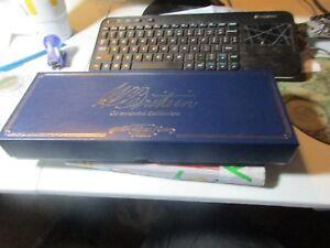 W. Britain - 1999 Ceremonial Collection Box Set