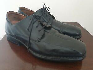 Mens Rockport Shoes Size 9