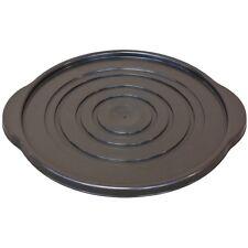 Couvercle pour seau PLANT!T® DIY DWC POT 20L (330mm)