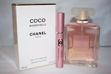 Chanel COCO Mademoiselle Perfume Travel Atomizer 5ML