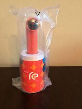 Brand New HTC RE 16 Megapixel Waterproof Digital Camcorder - Orange