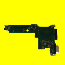 Pour ASUS 1225 1225C 1225b HD Interface SD Slot Switch Board Button Carte