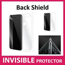 Google píxeles XL Carcasa Trasera & laterales Invisible Protector de pantalla