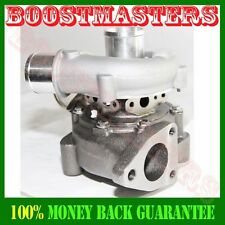 For TOYOTA RAV4 Auris Avensis  Estima 1CD-FTV 2.0L GT1749V Diesel Turbo Charger