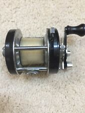 Vintage ABU Garcia-Ambassadeur 5000C -1970s 3 Screw Fishing Reel Serial #800204
