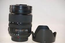 Leica D-Vario-Elmarit 1:2,8-3,5 14-50mm ASPH. Lumix Objektiv