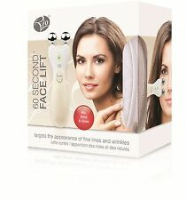Unisex Home Skin Care Devices Sets/Kits