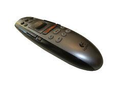 Logitech r-rd8 Media Control Remoto Mando 21