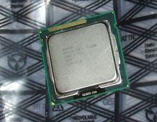 Intel i7- 2600k 3.4GHz CPU (LGA1155 Socket)