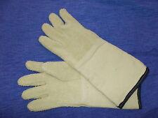 Hitzeschutzhandschuhe, Handschuhe, Backhandschuhe Hitzeschutz  500 Grad