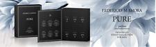 FM PERFUME GIFT SET x6 BOTTLES OF BEST SELLING PERFUME FOR MEN