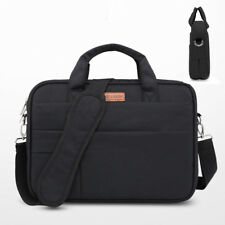 Brand New Laptop Notebook Shoulder Carrying Case Computer Messenger Bag Handbag
