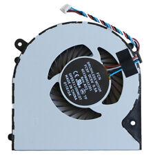 New Toshiba L950 L950D L955D S950 S955 S955D Cpu Cooling Fan 6033B0032201