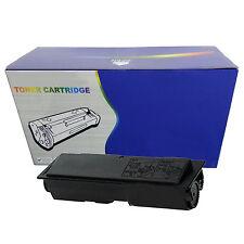 1 Negro Xl 8k Cartucho De Toner Compatible Para Epson Stylus m2400d [ M2400 ]