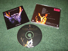 Black Sabbath - Cross Purposes (cd)