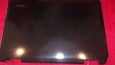 Emachines G430 series KBWH0 - Coque sans ecran AP06X000200 / LCD Cover