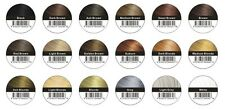 FULLY HAIR Building Fibers 23gr Hair Loss Concealer --- ALL 18 COLORS AVAILABLE