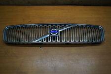 Original Volvo V50 Calandre complet 8678680 8620116 8678555 Calandre