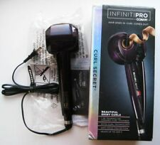 InfinitiPro By Conair Curl Secret Purple