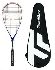 Tecnifibre Carboflex 125 Airshaft Squash Racket + Cover RRP £165