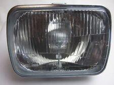 Kawasaki zg1300 Lumière 23007-1042 Lens-Comp, Head Lamp