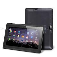 "XGODY Best Android 8.1 7""zoll Tablet PC 1+16GB Quad-Core Bluetooth Kamera Wlan"
