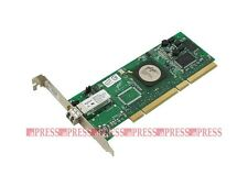 NEW CONTROLLER QLOGIC FC5010409-31 2G PCI-X