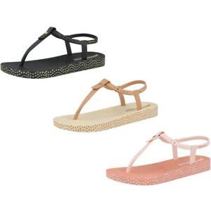 Ipanema Bossa Doux II Sandales Fem Femmes Sandales Sandalettes