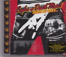 Eagles Of Death Metal-Death By Sexy cd album