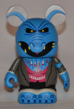 Nice! Disney VINYLMATION Series Muppets 3 UNCLE DEADLY (Fast Shipping!!) Movie