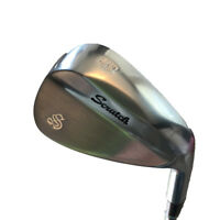Scratch Golf FIT Wedges - HEADS ONLY - Select Loft