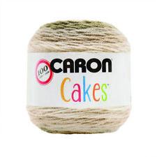 Caron Baby Craft Yarns