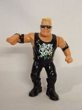 WWF - Nasty Boy Brian