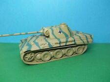 Painted Plastic 1:32 Toy Soldier Vehicles