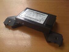 2014 HONDA CIVIC 1.6 I-DTEC BLUETOOTH ECU 39775-TV0-E001