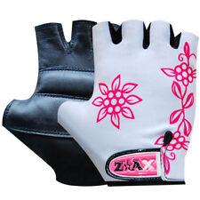 Abbigliamento rosa per ciclismo taglia XS