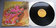 The Mothers-Just Another Band from L.A. 1972 Australian rue LP FRANK tsappa