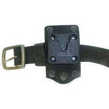 Peter Jones Klickfast DOCK05BC belt clip dock    S090