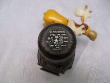 Norgren R73G-3AK-RMG Pressure Regulator 300PSIG 21Bar max
