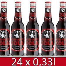 Club-Mate Cola (24x0,33l)