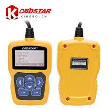 OBDSTAR J-C Calculating Pin Code Reader Key Programmer Master Immobilizer Tool