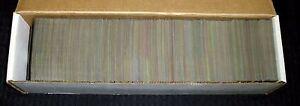1975 TOPPS BASEBALL CARD U-PICK SET BUILDER LOT (15) PICKS VG/EX/EXMT RANGE