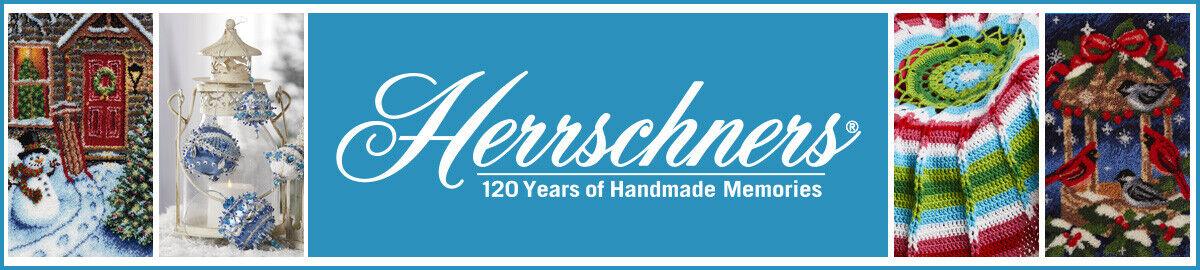 Herrschners Crafts