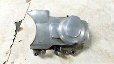 84 Kawasaki ZN700 A ZN 700 LTD front sprocket engine cover
