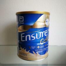 Ensure Gold Vanilla Tins Complete Nutrition Milk 850G