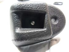 JEEP Grand Cherokee ZJ ZG 93-99 4.0 LH bagages charge couverture roll fin mount cap Sto